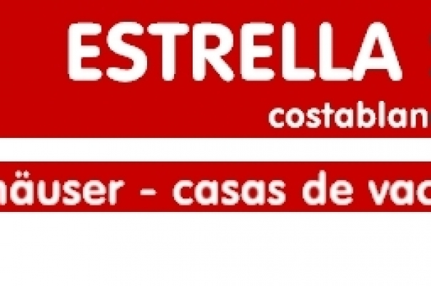 Estrella Service - Property Management & Maintenance, Swimming Pool Cleaning & Holiday Rentals Calpe