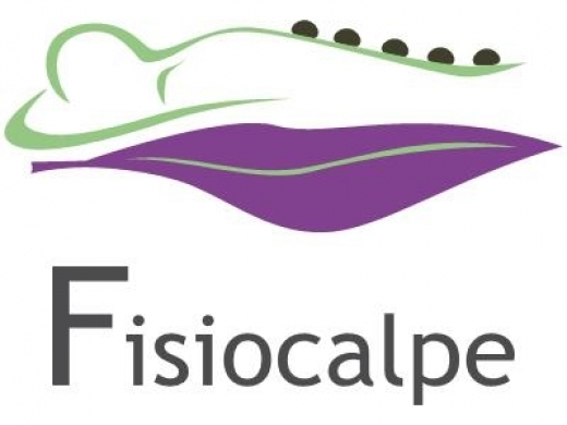 Fisiocalpe - Physiotherapy & Wellbeing