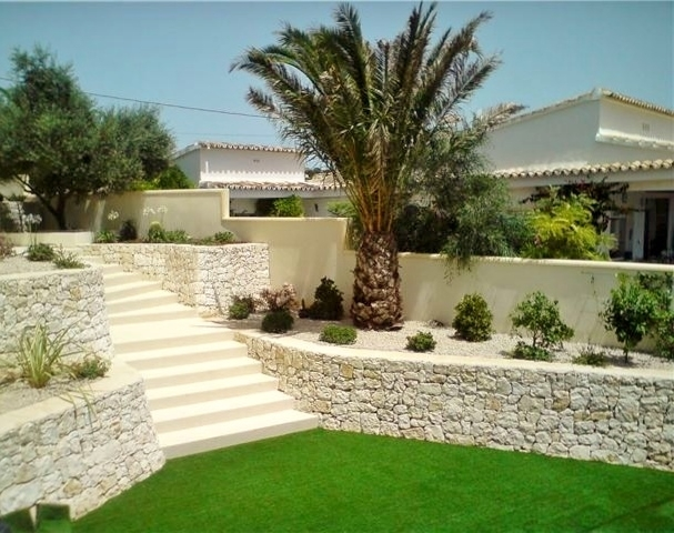 Artificial Grass Spain