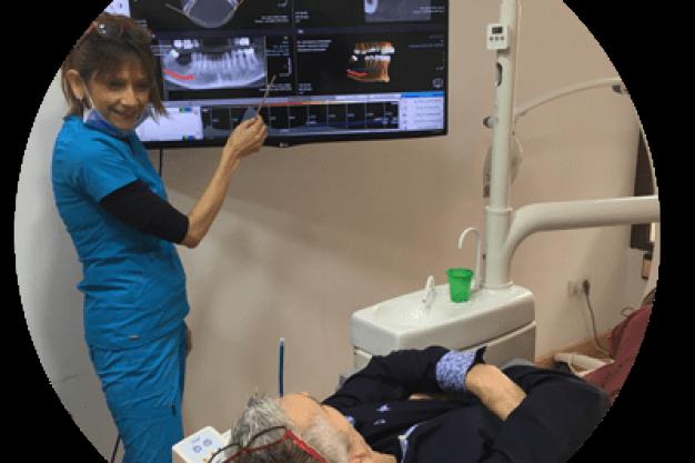 Odontosmile Calpe Dentist Dentists Amp Dental Clinics In