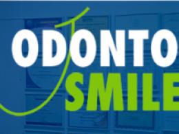 OdontoSmile - Calpe Dentist