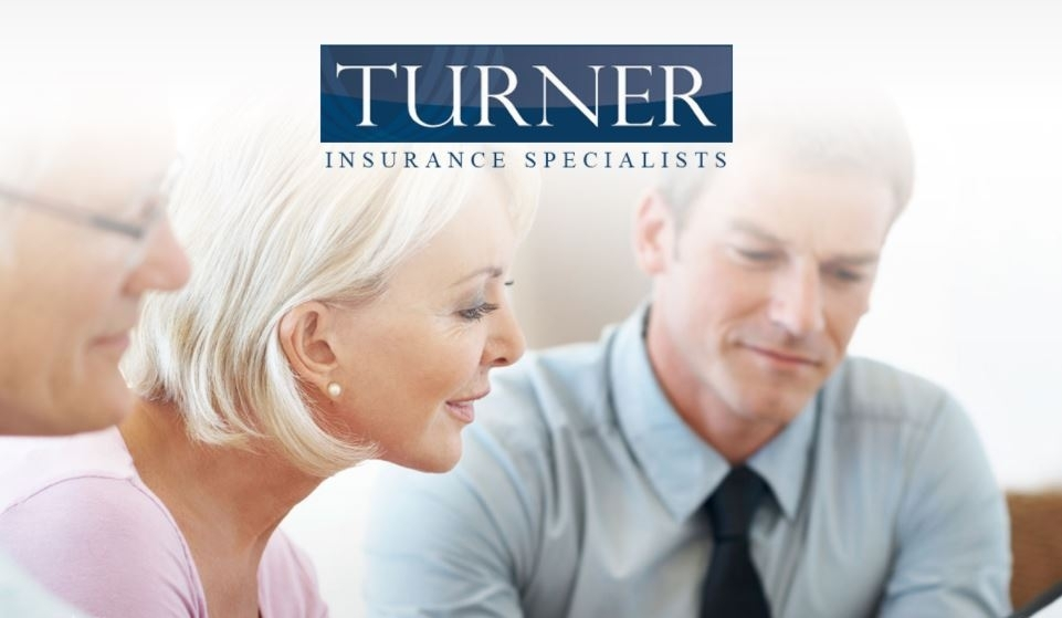 Turner Insurance Specialists - Insurance Company Javea