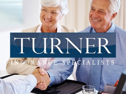 Turner Insurance Specialists - Insurance Centre Javea
