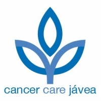 Cancer Care Charity Centre