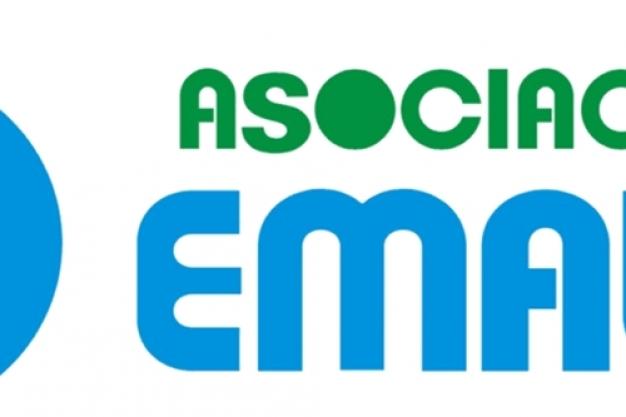 Asociacion EMAUS