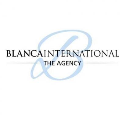 Blanca International Javea - Estate Agents & Properties Costa Blanca