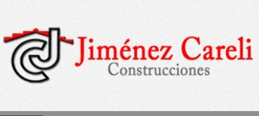 Construcciones Jimenez Careli - Construction & estate agency