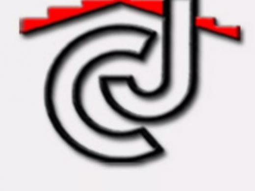 Construcciones Jimenez Careli - Construction & estate agency