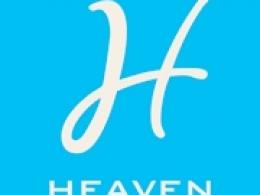 High Street Heaven Boutique