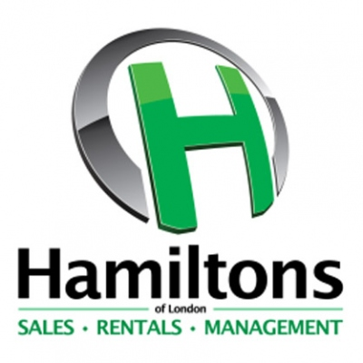 Hamiltons of London Calpe - Property Sales & Rentals