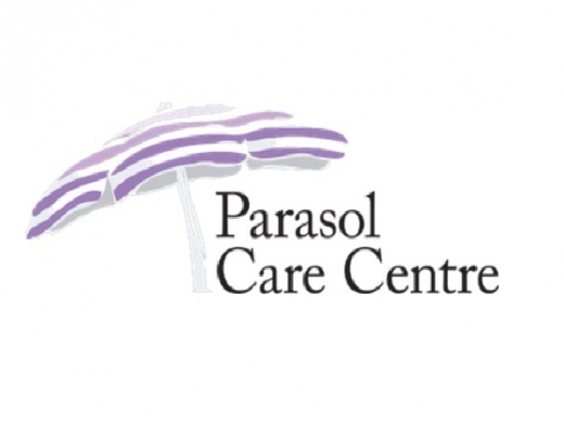 Parasol Care Centre