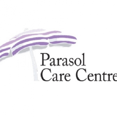 Parasol Care Centre
