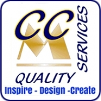 CCM Quality Services - Construction & Maintenance