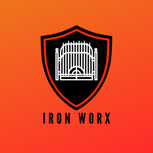 Protect Your Home on the Costa Blanca with Iron Worx Javea