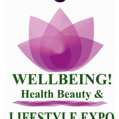 The Wellbeing Health Beauty & Lifestyle Expo