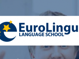 Learn Spanish - Classes from Eurolingua Language School in Calpe