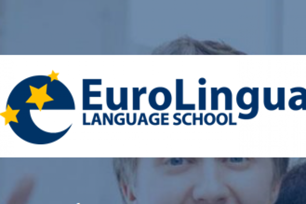 Learn Spanish - Classes from Eurolingua Language School in Calpe