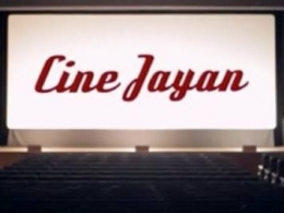 Cinema Weekly Movie Listings: Cine Jayan Javea in English