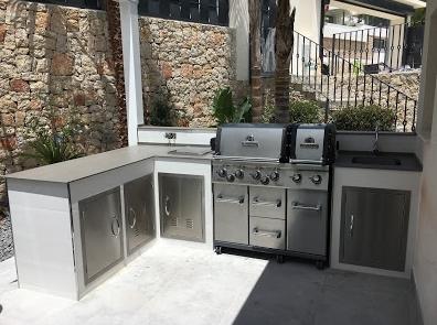 Hite - Home Improvements
