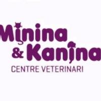 Minina & Kanina - Vet in Javea Port