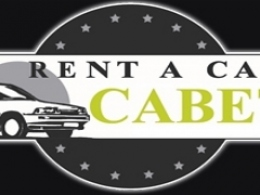 Rent a Car Cabet Moraira