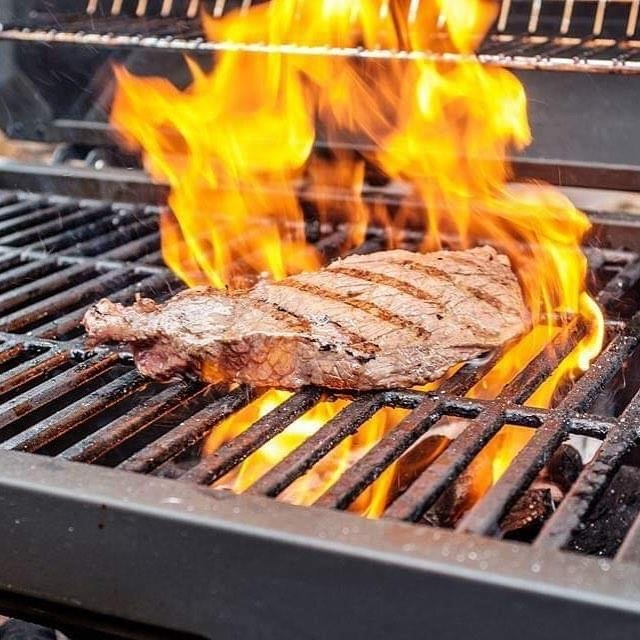 Build Your Outdoor Kitchen with The Barbecue Shop
