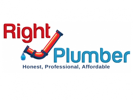 Right Plumber - Calpe - Javea - Moraira Plumbing Services