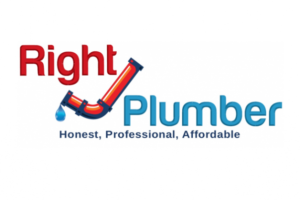 Right Plumber