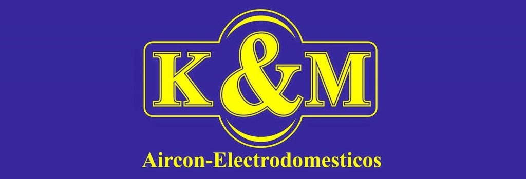 Save Money on Your Air Conditioning Costs with Ecosense from K&M Airconditioning