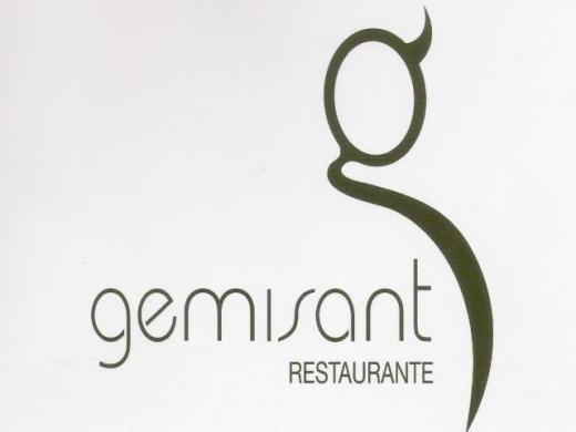 Gemisant Restaurante