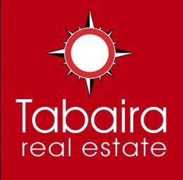 Tabaira Real Estate Moraira