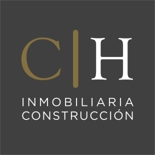 CAMPANA HOME - Real Estate & Construction