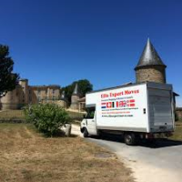 Ellis Export Moves - Removals Costa Blanca