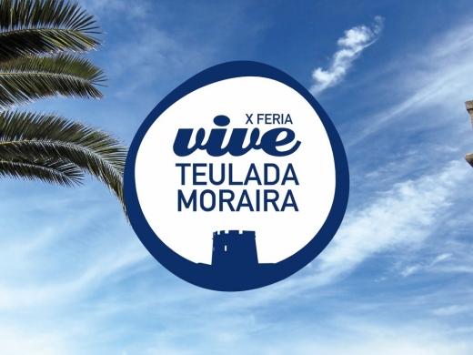 "Festivals in Moraira: ""Vive Teulada"" Gastronomic & Shopping Festival (April/May 2019)"
