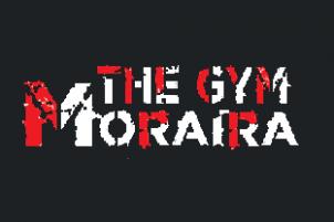 The Gym Moraira