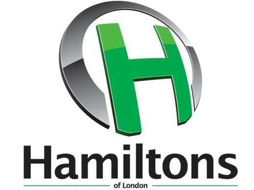 Hamiltons of London Moraira - Estate Agent