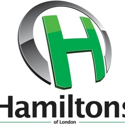 Hamiltons of London Moraira - Estate Agent