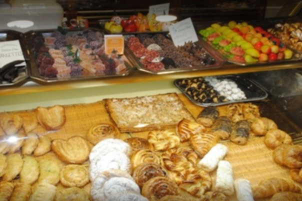 Cafeteria Food Pans ~ Cafeteria peter pan cafes in calpe spain