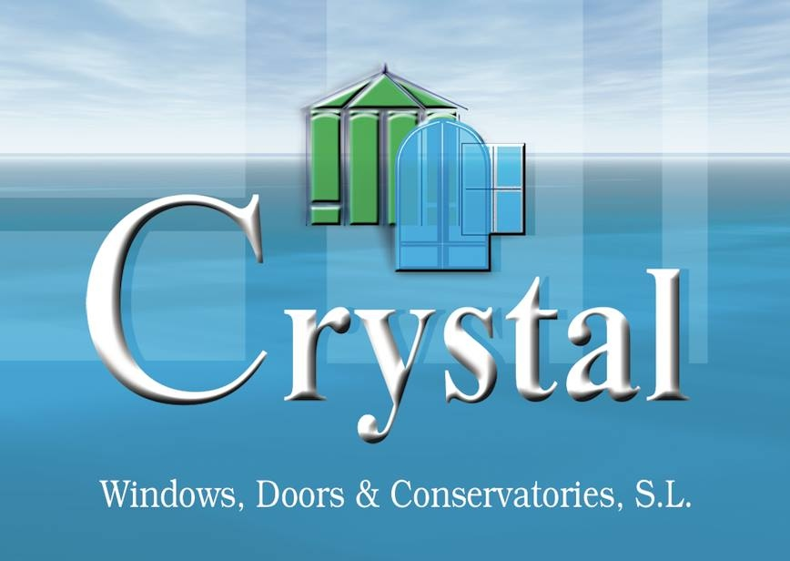Special offer from Crystal Windows on Replacement Windows & Doors