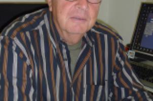 Pieter Verbeek S.L. - Insurance Agents