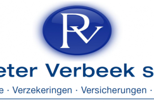 Pieter Verbeek S.L. - Insurance Agents