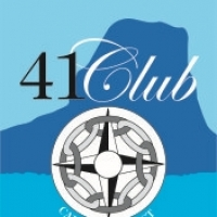 Calpe & District 41 Club
