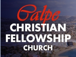 Calpe Christian Fellowship Church