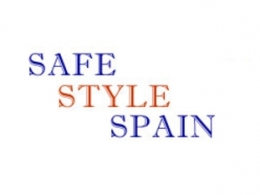 SafeStyle Spain - New & Replacement UPVC windows and doors