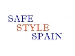SafeStyle Spain