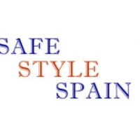 SafeStyle Spain - UPVC windows and doors