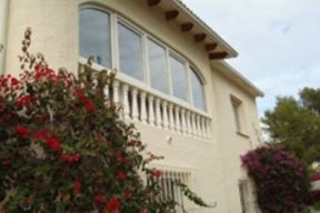 Safestyle Spain New Amp Replacement Upvc Windows And Doors