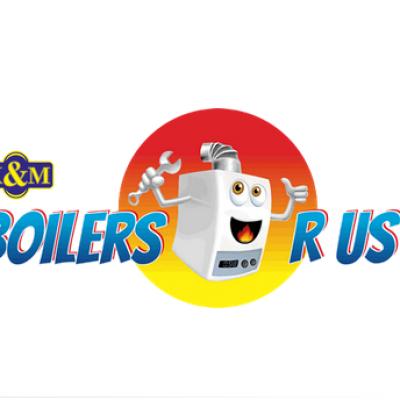Boilers R Us - Boiler Installation Costa Blanca