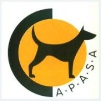 APASA Asociación Protectora de Animales - Dog Shelter