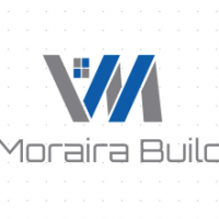 Moraira Build - Costa Blanca Builders, Property Construction & Property Sales